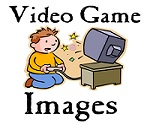 Video Game Images