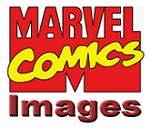 Marvel Comic Images