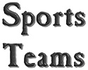 Sports Team Images