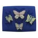 Butterfly Mold Set 2