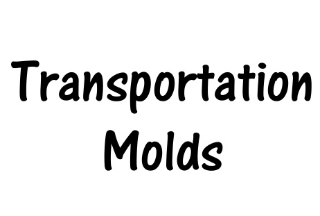 Transportaion Molds