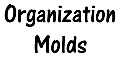 Occupations Molds