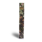 ChocoRocks® Camo Mix 3oz. Tube DISCONTINUED