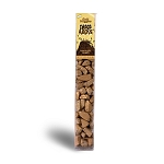 ChocoRocks® Gold Nuggets 3oz. Tube