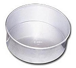 Wilton 3 Pc. Round Baking Pan Set