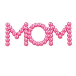 Mother's Day Pearl Layon