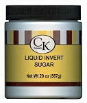 Liquid Invert Sugar