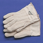Heavy Duty Heatblock Gloves