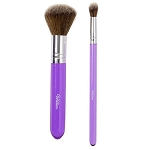 Wilton 2-Pc. Dusting Brush Set