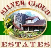 Silver Cloud Estates