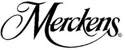 Merckens Chocolate