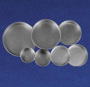 home u003e baking pans u003e rounds u003e 3 inch high u003e fat 3x3 baking pan