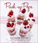 Push.up Pops