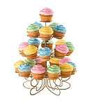 "Wilton 24 Count ""Mini"" Cupcake Stand"