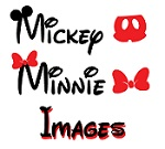 Mickey & Minnie Images