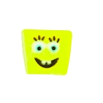 SpongeBob-Happy Face Dec-Ons® (9 pieces)