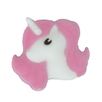Lovely Little Unicorn Dec-Ons® (8 piece)