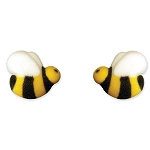 Bumble Bees Assortment Dec-Ons® (20 pieces)