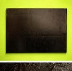 Sheet Cake Black Foil Boards