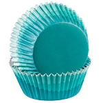 Wilton Blue Ombre ColorCup-36 Cups