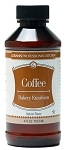 LorAnn Coffee Emulsion 4 oz.