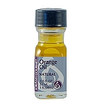 LorAnn Orange Oil .125 oz.