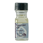 LorAnn Spearmint Oil .125 oz.