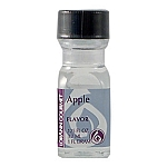 LorAnn Apple Flavor .125 oz.