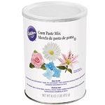 Wilton Gum Paste Mix 1 lb.