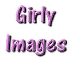 Girly Images