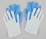 Protective Glove Pack (Small)