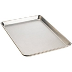 Thin Sheet Pan