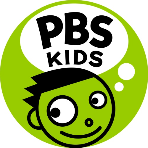 PBS Channel Decorations