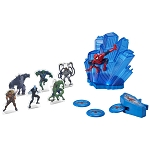 Marvel's Spider-Man Have No Fear Signature Kit