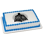 Batman™ Night Watch PhotoCake® Edible Image®