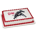 Venom We Are Venom PhotoCake® Edible Image®