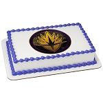 MARVEL Avengers Guardians of the Galaxy Icon PhotoCake® Edible Image®