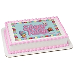 Candy Land PhotoCake® Edible Image®