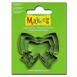 Makin's Bow 3 pc. Cutter Set