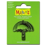 Makin's Umbrella 3 pc. Cutter Set