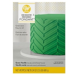 Wilton Green Decorator Preferred Fondant