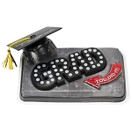 Graduation Marquee Kit (LIMITED QUANTITIES)